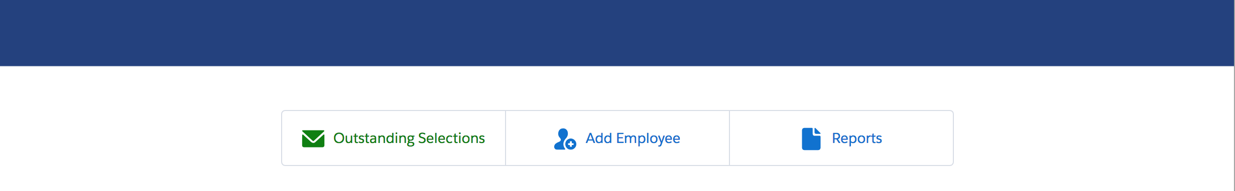 Screen_Shot_2018-10-29_at_11.51.01_AM.png
