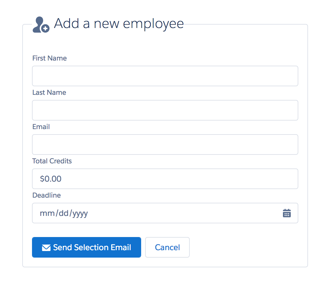 Screen_Shot_2018-10-29_at_11.51.16_AM.png