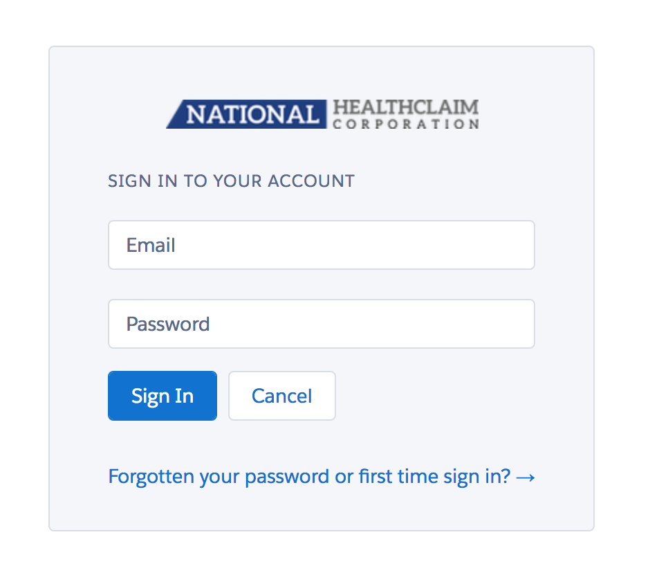 Screen_Shot_2018-10-29_at_5.20.54_PM.png